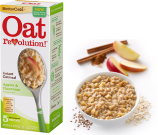Oat_revolution_apples_cinnamon