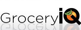 Header_groceryiq2